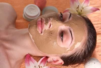 Чистка лица – шаг к совершенству кожи