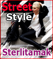 Sterlitamak_Street_Style
