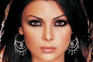 arabskii_make_up