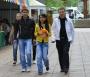 Sterlitamak Street Style - Стиль улиц Стерлитамака. Июнь 2011