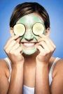 Уход за кожей лица - время цветения